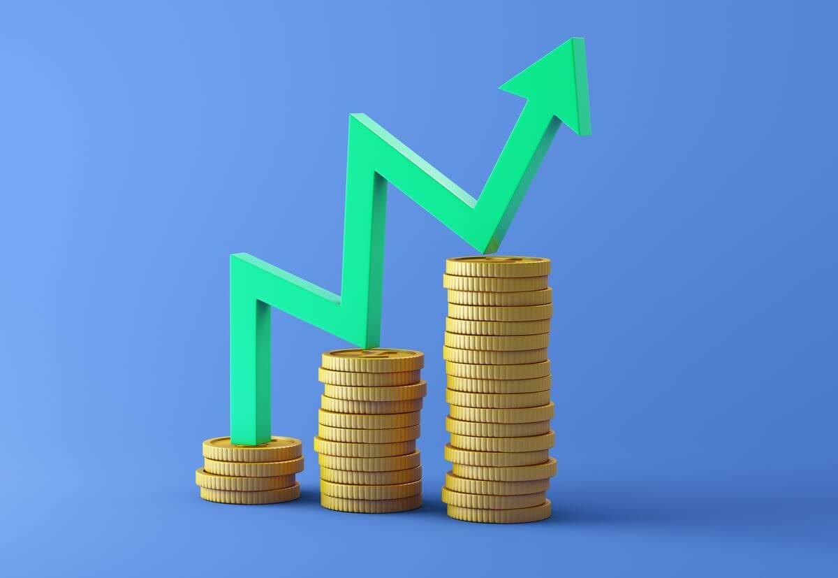 Szybki sposób na zachowanie płynności finansowej w czasie kryzysu