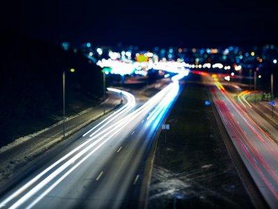 Ateities logistika: klientų pasirinkimas 2025 m.