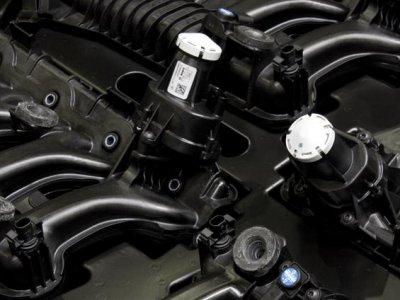 Producătorul de componente auto Sogefi va deschide prima fabrică din România la Oradea