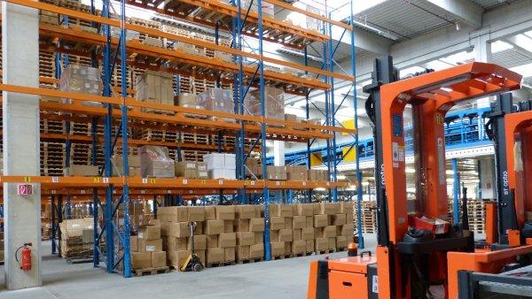 Das geplante Lieferkettengesetz – eine Herausforderung auch in Wettbewerbsrechtlicher Hinsicht