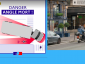 Prancūzai įveda naują sunkvežimių ženklinimo pareigą
