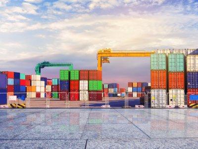 Поставка товара без риска на условиях FOB – Free on Board. Риски и ответственность