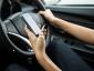 Țările de Jos implementează un sistem de camere video inteligente pentru surprinderea celor care folosesc telefoanele la volan