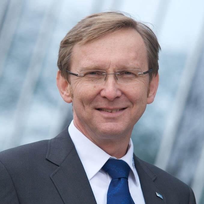 Frank Rösch
