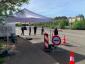 Внимание! Новые требования и сертификат для водителей, едущих во Францию