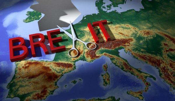Przygotuj się na koniec okresu przejściowego Brexitu [WEBINARIUM]