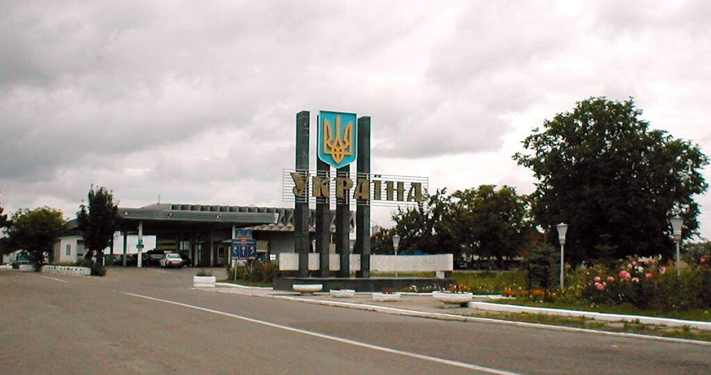 Ukraina įpareigojo visus vežėjus pateikti deklaracijas