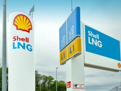 Skroplony gaz ziemny paliwem przyszłości w transporcie. To bardzo realny plan