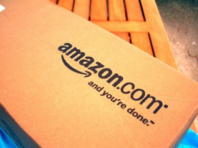 Morgan Stanley: Amazon's parcel delivery service could be as big as UPS' by 2022