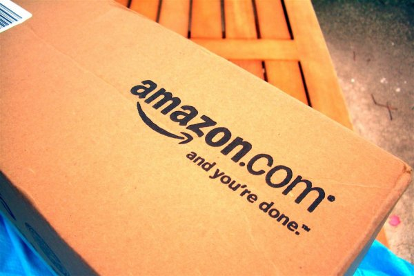 European Commission: Amazon illegally benefited from use of 3rd party data