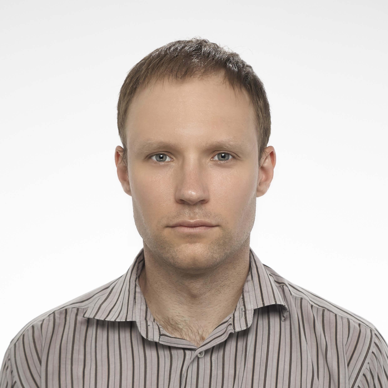 Michał Pakulniewicz