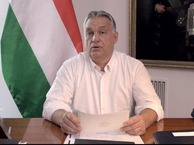 Kedden éjféltől változik a szabályozás Magyarországon: az éttermek bezárnak; este 8-kor kezdődik a kijárási tilalom