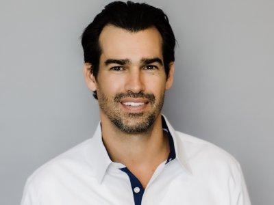 Exklusiv-Interview: Jett Mccandless und das project44-Team geben einen Überblick über Sichtbarkeit, Hyperwachstum und die Logistik-Trends 2021