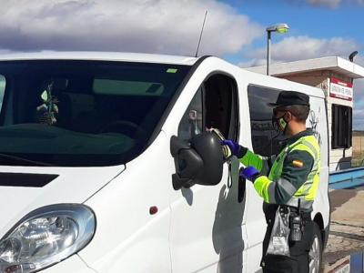 Nauja bauda vairuotojams – 200 Eur už vairavimą su paltu arba striuke
