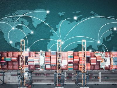 Maritime Informatics: an emerging discipline for a digitally connected efficient, sustainable and resilient industry