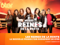 Queens of the road – new French series follows women with a passion for trucks