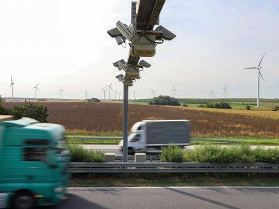 Ungaria mărește taxele rutiere de la 1 ianuarie 2021
