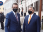 Az Európai Unió bírósága elutasította a kiküldetési irányelvvel kapcsolatos lengyel-magyar panaszt