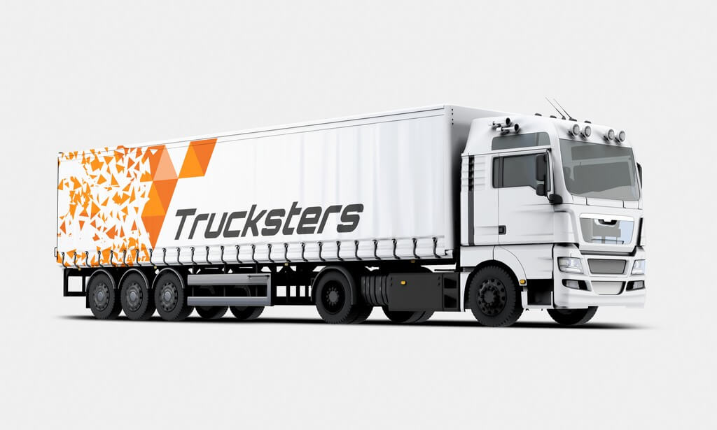 Spanish relay-based freight transport operator gets €6.3 million for Germany, Poland and Benelux expansion