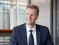 Soren Toft zum neuen CEO von MSC ernannt