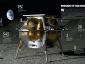 DHL va oferi livrări…către Lună