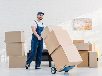 Innowacyjne systemy ERP – skuteczne wsparcie dla logistyki
