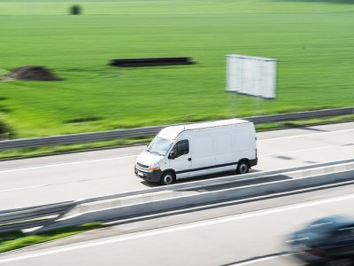 Denmark: study finds 1 in 8 commercial vehicle drivers have no liability insurance