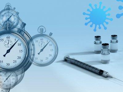 Wyzwania przy dystrybucji szczepionek [WEBINARIUM]