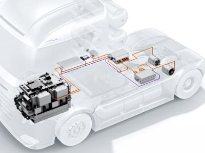 Будущее дизельных двигателей. Как увеличить их эффективность до 50 проц.