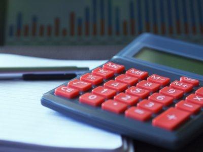 Рынок корпоративного страхования в 2021 г. Прогнозы и анализы