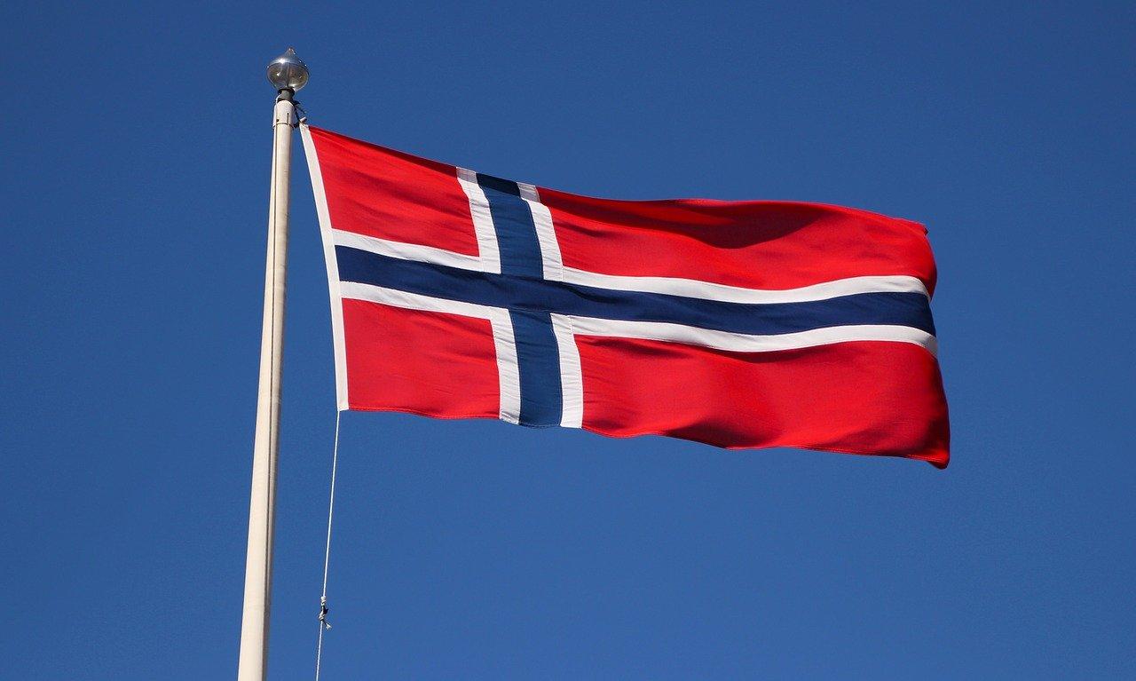Norwegen: Harte Strafen für Handy-Sünder