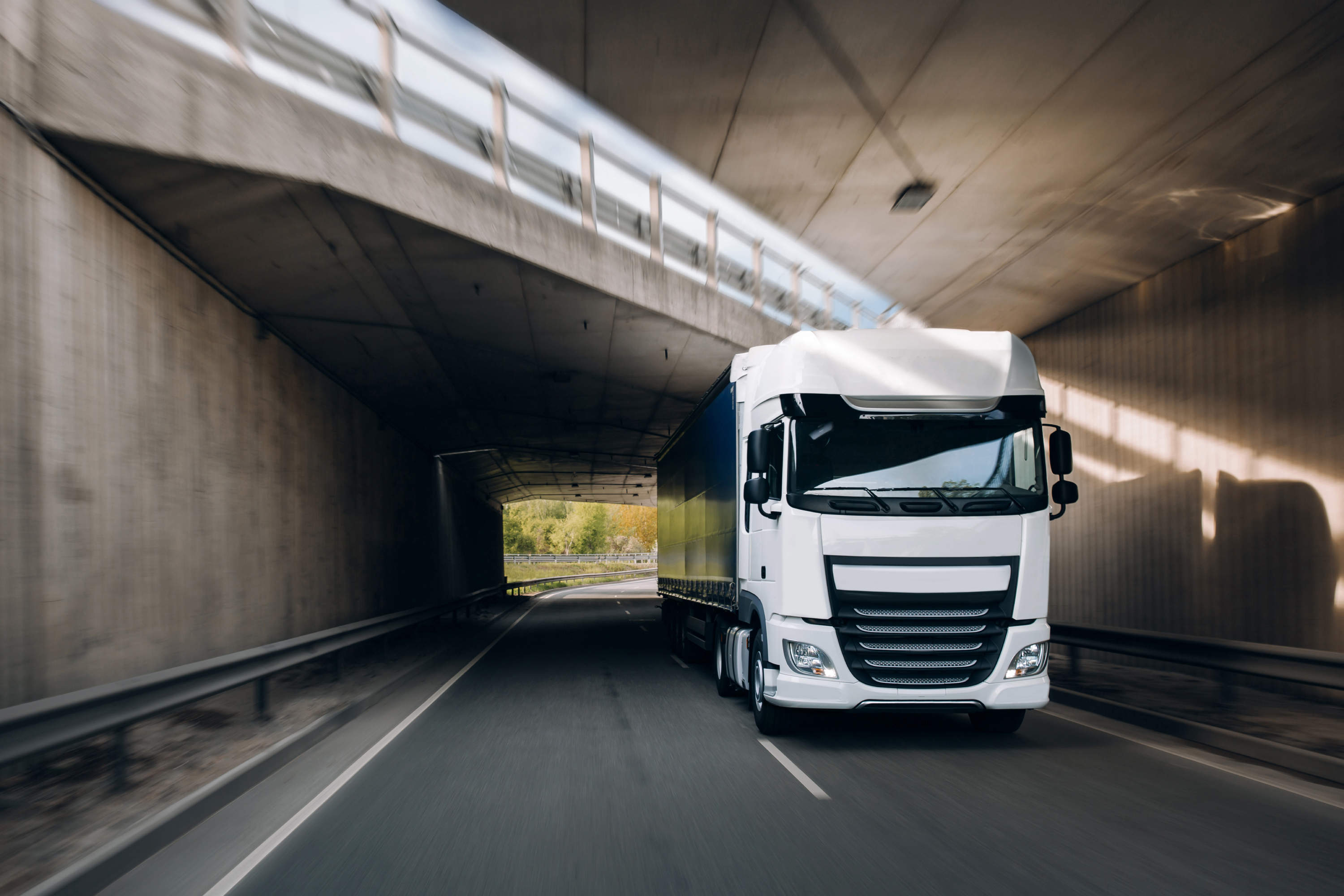 project44 lure talent from Girteka Logistics and Uber Freight as company expands in Europe