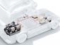 Bosch uparcie wierzy w przyszłość silników Diesla. Zwiększył ich sprawność do 50 proc.