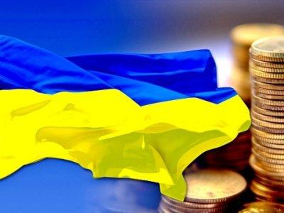 Стратегия развития экономики Украины осталась только на бумаге. Почти ничего не удалось достичь