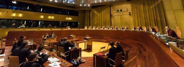 Dyrektywa o delegowaniu ma dotyczyć również transportu. Ważny wyrok TSUE