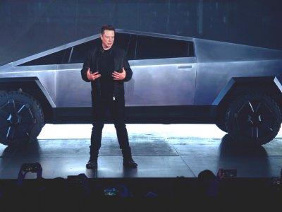 Tesla intră oficial în România și face deja angajări