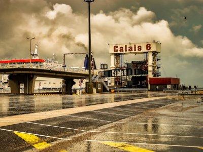 Eurotunnel sowie Häfen in Dover und Calais bleiben während der gesamten Weihnachtszeit geöffnet