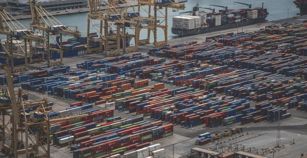DCSA reveal new standards for electronic bill of lading