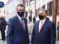 Działania Polski i Węgier skończyły się fiaskiem. Unijny trybunał odrzucił skargę dotyczącą dyrektywy o delegowaniu