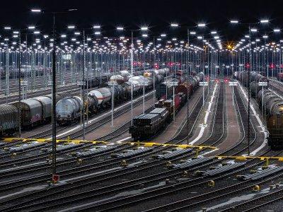 Historia transportu – odc. 143. O tym, jak koleje stały się faworytem polityków