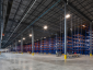 Adapting Warehouse & Distribution Facility Design to Meet New Demands