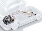 A Bosch makacsul hisz a dízelmotorok jövőjében. A hatékonyságot 50%-ig növelte