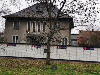 Paczkomat-gigant wzbudza kontrowersje we Wrocławiu