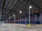 Proiectarea depozitelor pentru a răspunde noilor cerințe din sectorul logistic