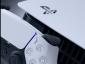 Konsole PS5 łakomym kąskiem dla złodziei. Brytyjska policja ostrzega przed kradzieżami ładunków z ciężarówek