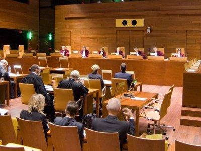 Директива о делегировании будет применяться также к транспорту. Вступившее в силу решение Суда Европейского союза