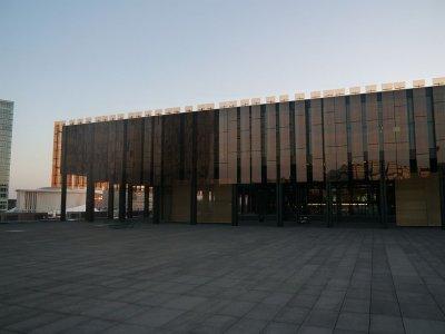 Belgien zieht wegen dem Mobilitätspaket vor den Europäischen Gerichtshof