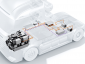 Bosch shows its dedication to diesel via new engine with noticeably better efficiency
