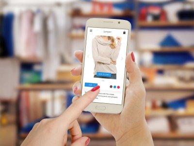 Klimabilanz von Online- und Ladenkauf: das Produkt entscheidet Mehrweg-Versandverpackungen, bessere Produktinformationen und Elektromobilität können Onlinehandel klimafreundlicher machen