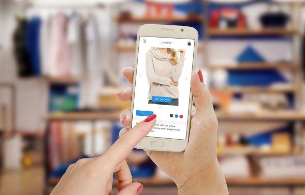 Neue bevh-Studie belegt: E-Commerce ist maßgeblicher Leistungs- und Innovationsträger für die gesamt